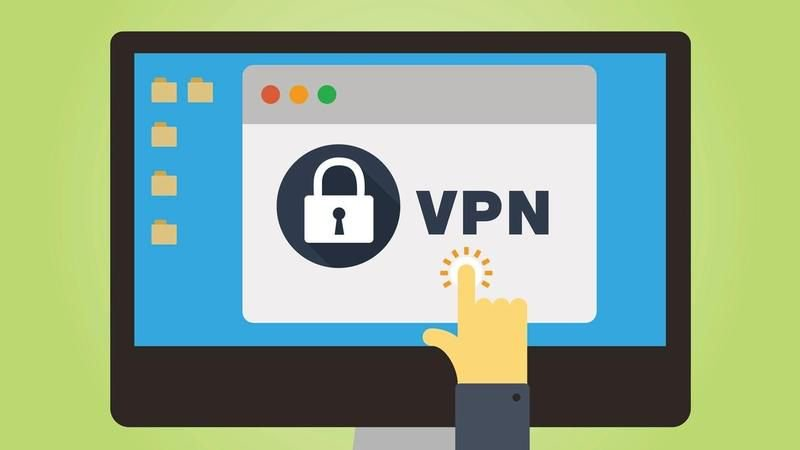 10 Best VPN Tools to Unblock Sites and Protect Privacy