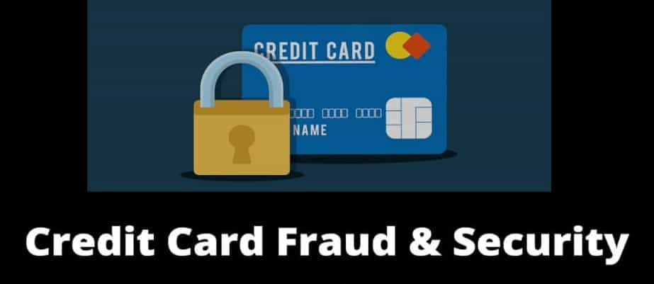 Credit Card Fraud: 5 Tips to Ensure Full Protection