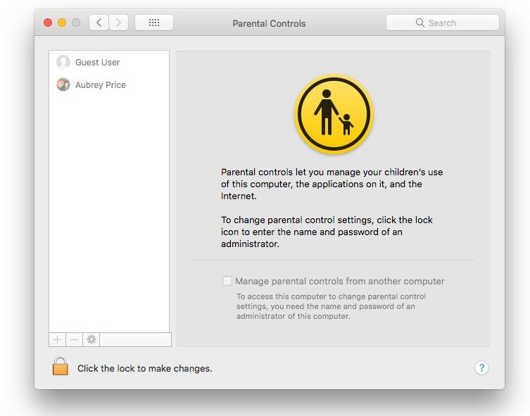 mac-parental-control-lock-icon