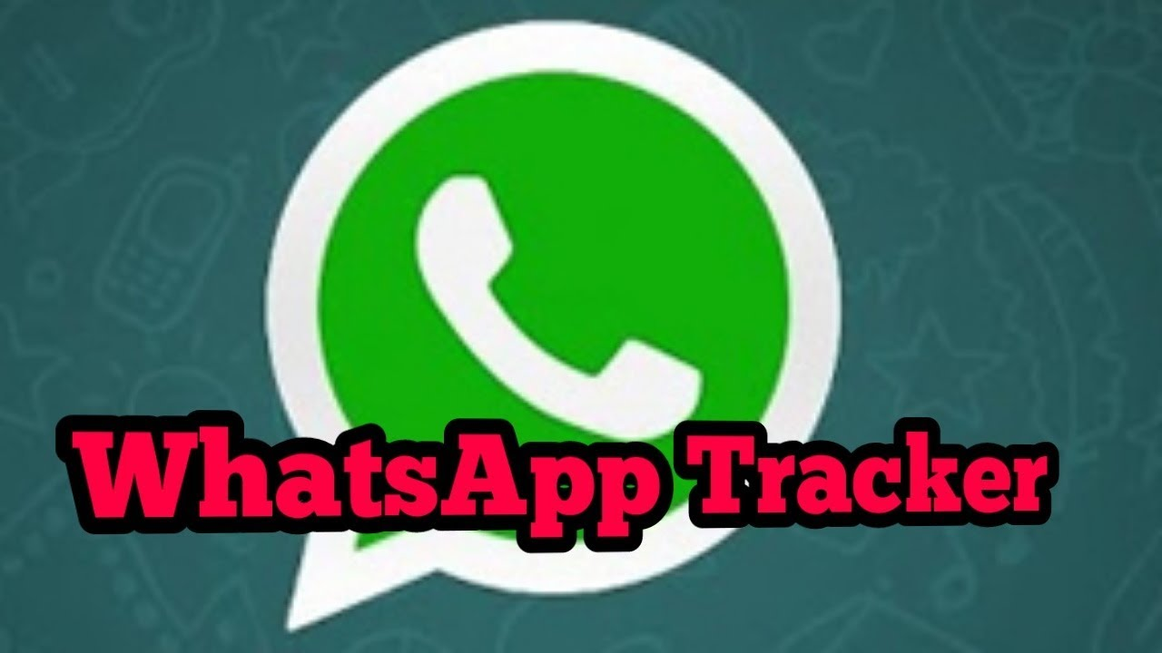 Free WhatsApp Tracker Review: How to Spy on WhatsApp like a Pro