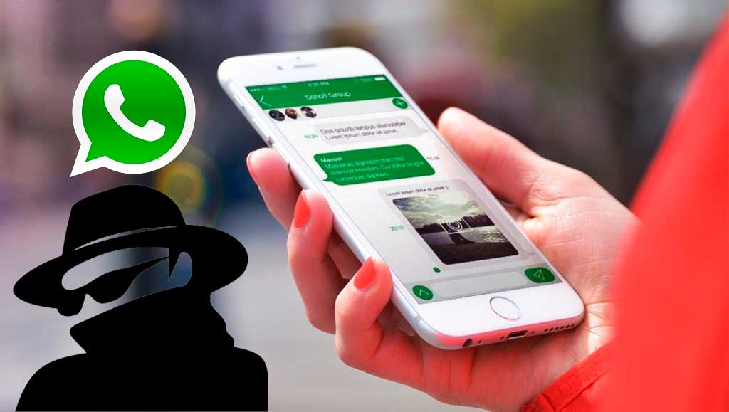 How-to-spy-on-WhatsApp-messages