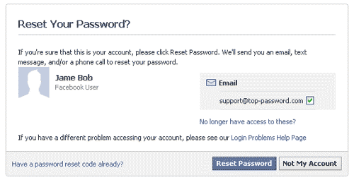 reset-facebook-password
