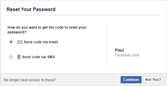 How to Hack Facebook Messages without Password? - CyberSafeHacker