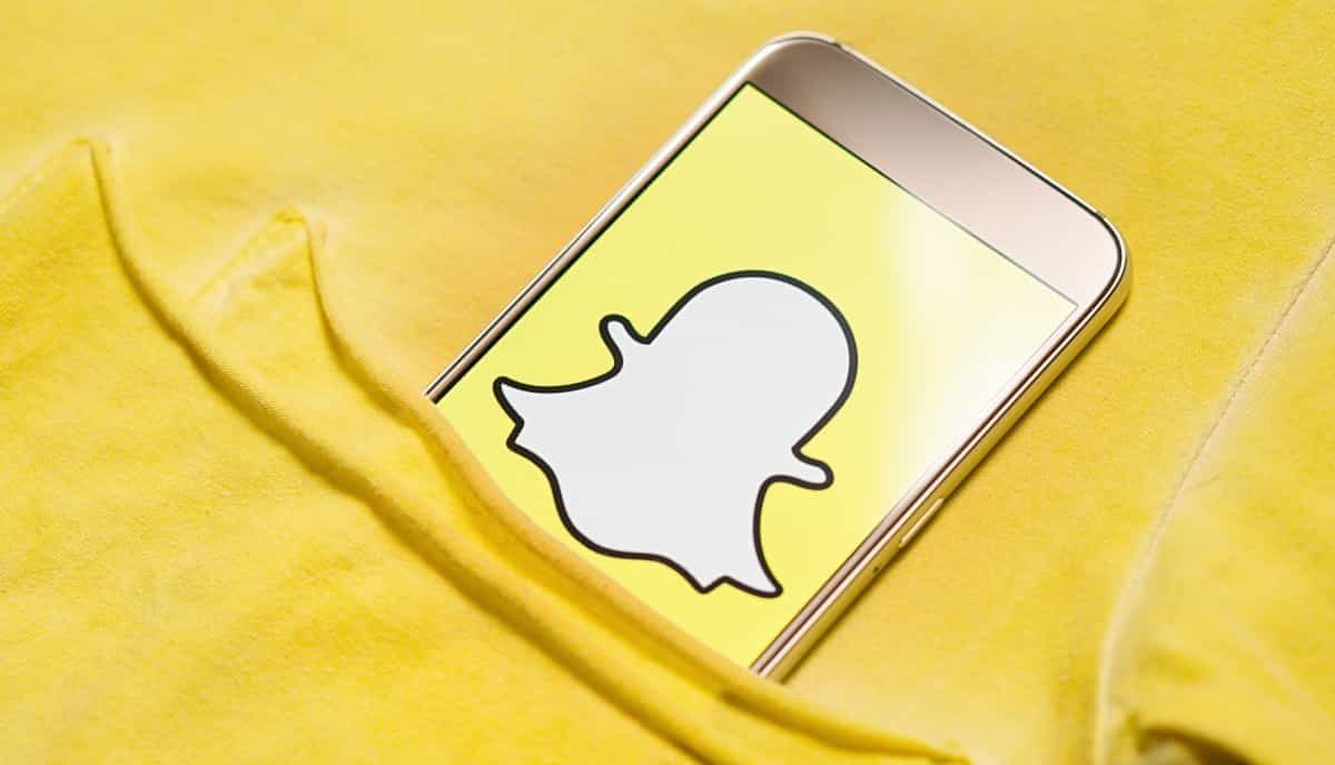 Snapchat Parental Controls: Parents' Ultimate Guide