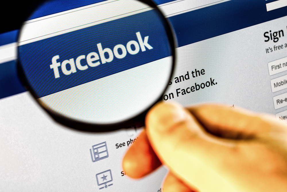 Facebook Spy Tutorial For Beginners: How to Spy on Any Device in 3 Steps