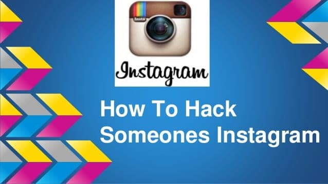 6 Ways to Hack Instagram Account Password for Free