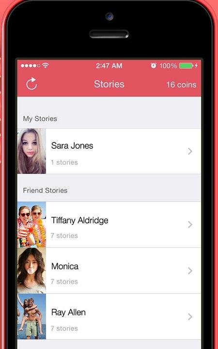 snapspy-save-stories