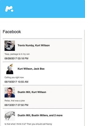 mspy-facebook-monitor